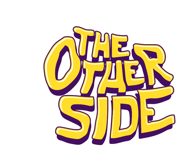 NYE20-The-Other-Side