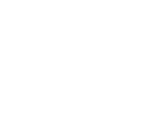 joes-farm-logo